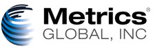 Metrics Global: Unique, Strategic Global Payments Solution Partners