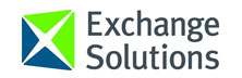 Exchange Solutions: Maximizing Customer Lifetime Value